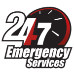 24 7 emergency service Designer Windows & Siding LLC