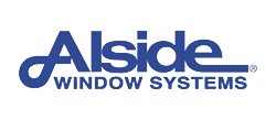 Alside Window Systems 2
