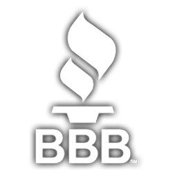 BBB A+ rated Designer Windows & Siding LLC