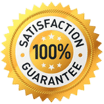 customer satisfaction guarnateed - northern virginia - Designer Windows & Siding LLC