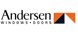 Andersen Windows & Doors 2