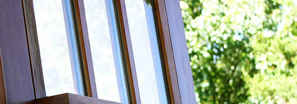 Door Replacement & entry doors Northern Virginia - Designer Windows & Siding LLC (10)
