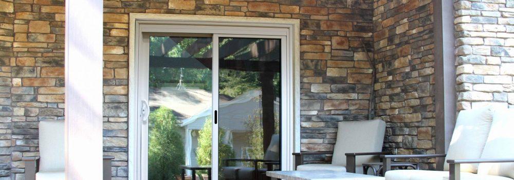 Door Replacement & entry doors Northern Virginia - Designer Windows & Siding LLC (6)