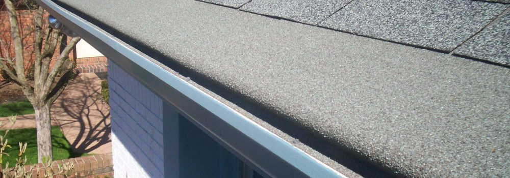 Gutter Guards Northern Virginia - Designer Windows & Siding LLC (14)