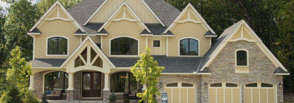 Northern Virginia Siding Company - Designer Window & Siding LLC (3)