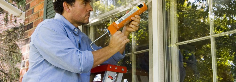 Replacement Window Installers Burke VA - Designer Siding & Windows