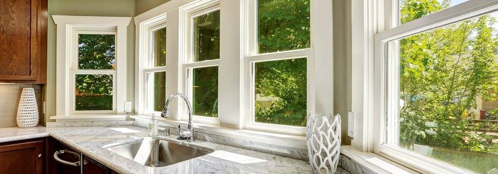 Replacement Windows Burke VA - Designer Siding & Windows (1)