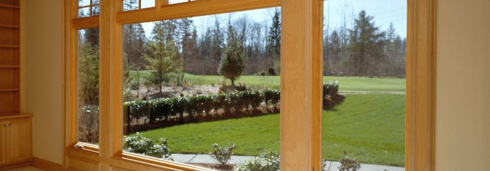 Replacement Windows Burke VA - Designer Siding & Windows (13)