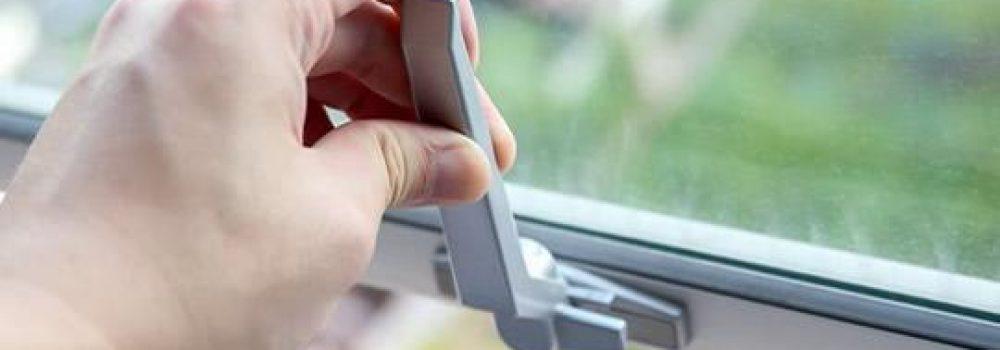 awning-window burke va windows- Designer Windows & Siding LLC