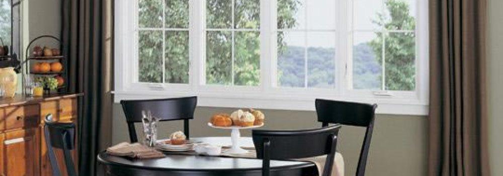 casement-window-Burke VA - Designer Siding & Windows