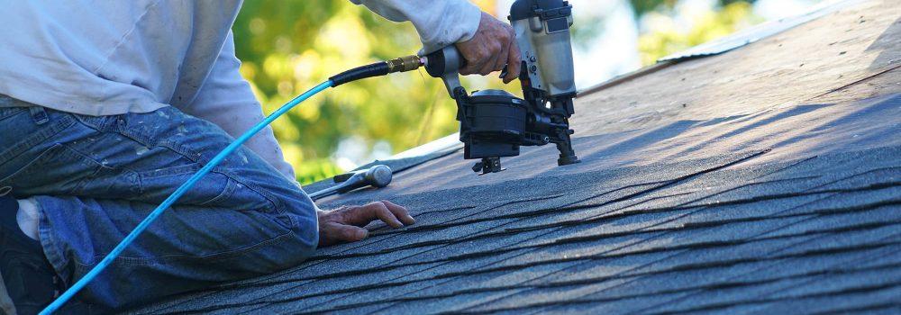 roofing repair Northern Virginia - Designer Windows & Siding LLC (1)