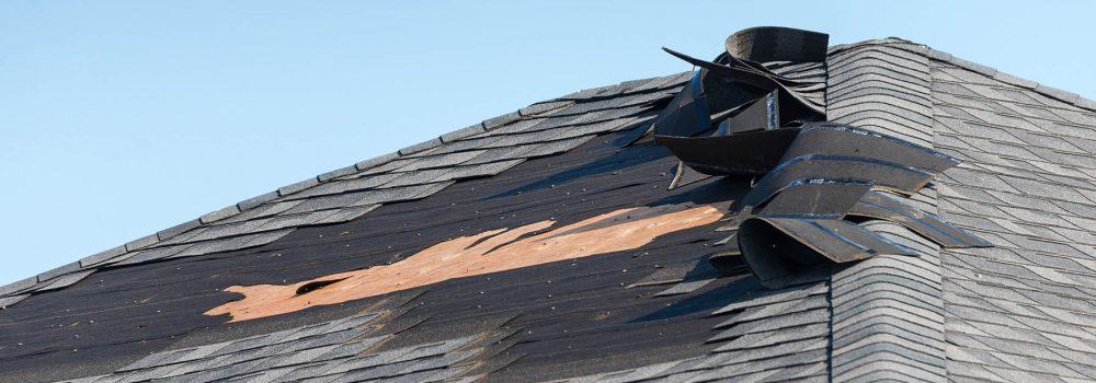 roofing repair Northern Virginia - Designer Windows & Siding LLC (2)